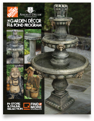 Product catalogs angelo decor international inc for Decor international inc