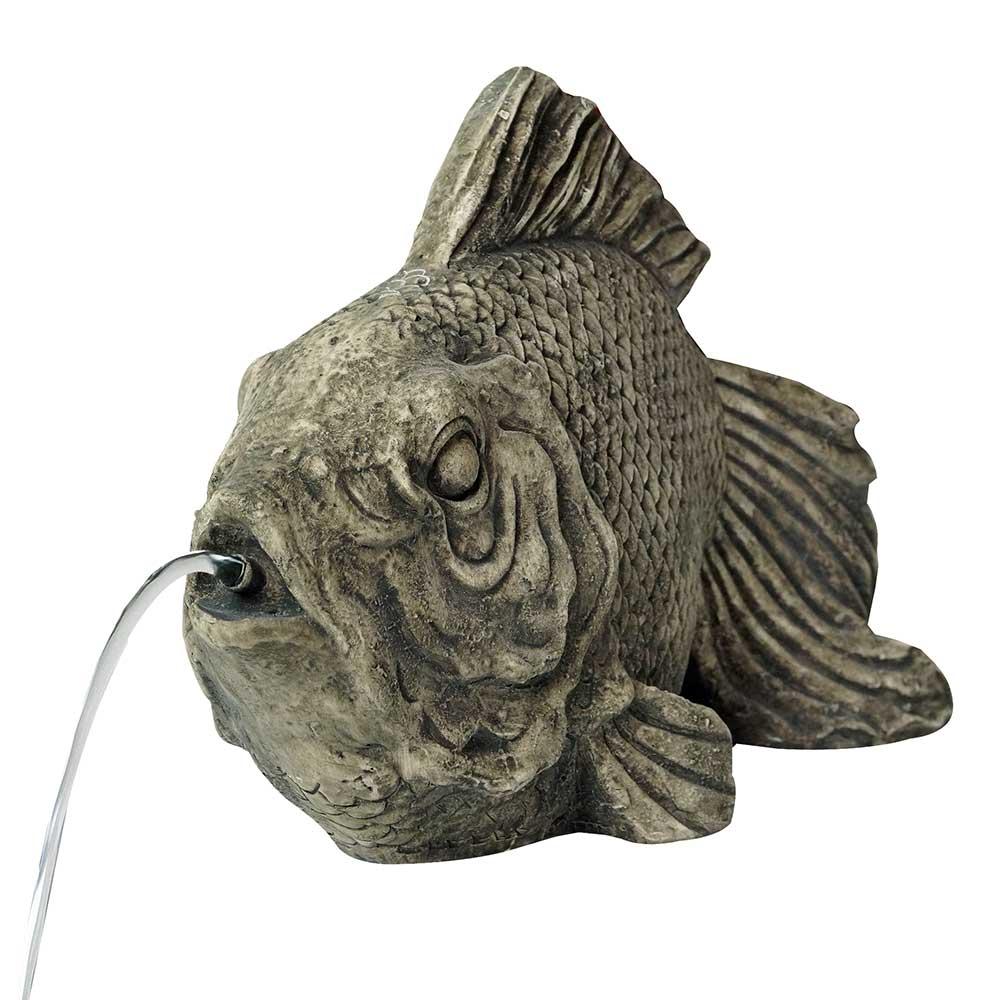 Fish-Spouting-Statue-AD74041