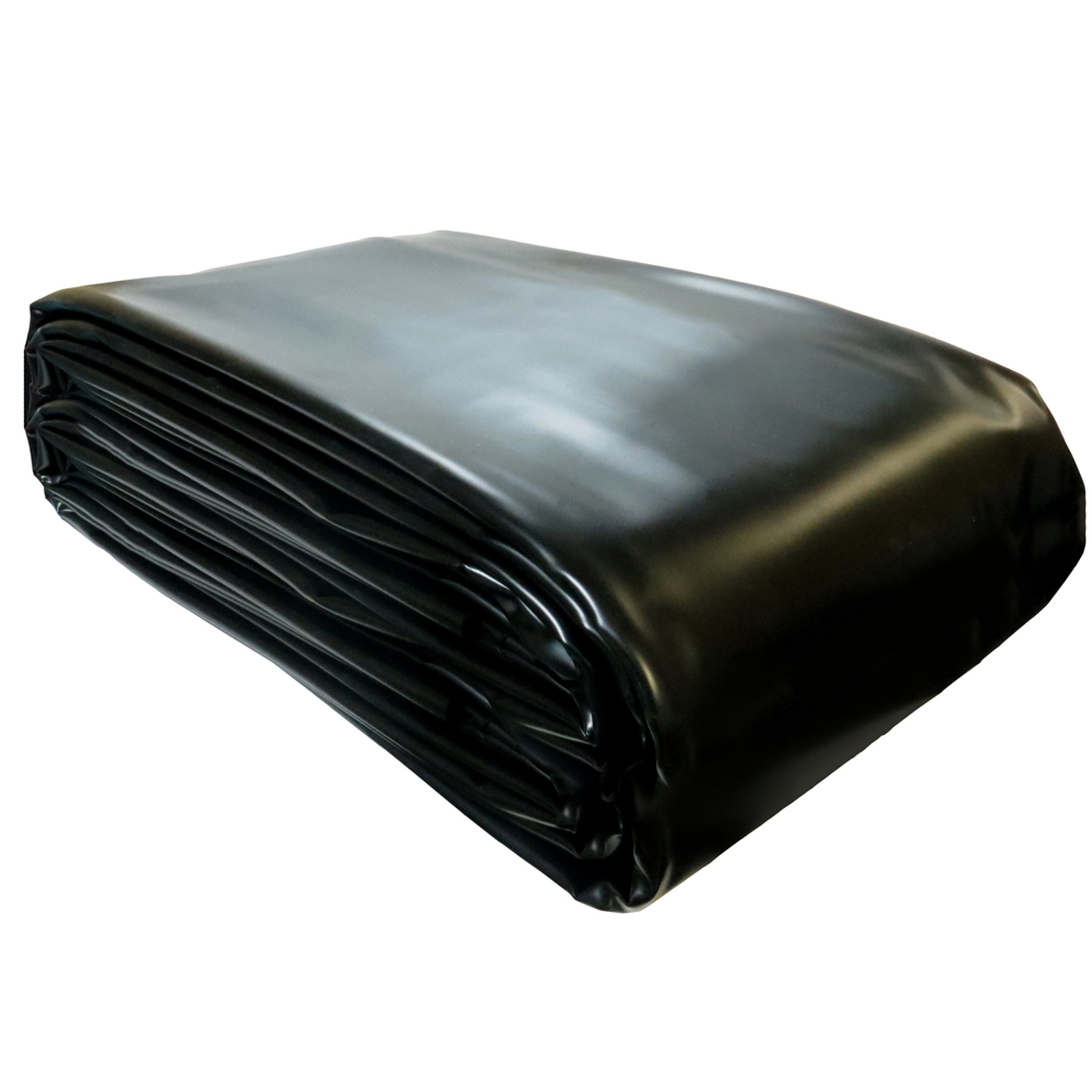 Pond liner 15 x 20 ft epdm angelo decor for Fountain pond liners