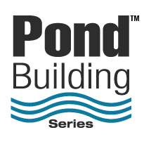 Pond Building Series